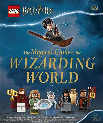 Magic World Toys The Best Amazon Price In Savemoneyes