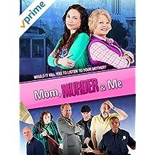 Mom, Murder & Me [OV]