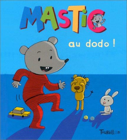 mastic-au-dodo-