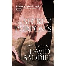 Amazon co uk: David Baddiel: Books