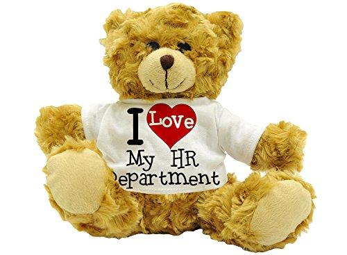 i-love-my-hr-department-cute-plush-teddy-bear-gift-20cm-high-approx