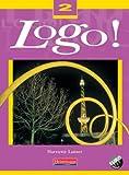 Logo! 2 Pupil Book Euro Edition: Pupil Book Pt. 2 (Logo! for 11-14)