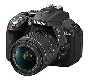 di Nikon(74)Acquista: EUR 579,00EUR 479,008 nuovo e usatodaEUR 479,00