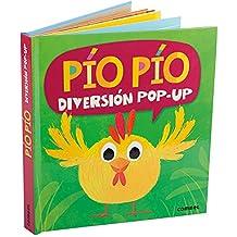 Pío pío (Diversión pop-up)
