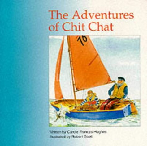 The adventures of Chit Chat