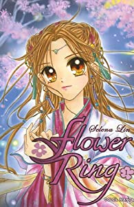Flower Ring Edition simple Tome 1
