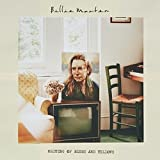 Songtexte von Billie Marten - Writing of Blues and Yellows