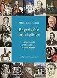 Bayerische Tauchgänge