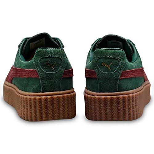 Puma Store , Chaussures de marche pour femme 9TX4E5U8YU8J