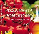 Scarica Libro Pizza Pasta Pomodoro (PDF,EPUB,MOBI) Online Italiano Gratis