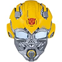 Amazon co uk: Transformers - Party Supplies: Toys & Games