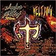'98 Live - Meltdown