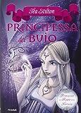 Scarica Libro Principessa del buio Principesse del regno della fantasia 5 (PDF,EPUB,MOBI) Online Italiano Gratis