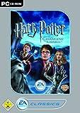 Harry Potter und der Gefangene von Askaban EA Classics