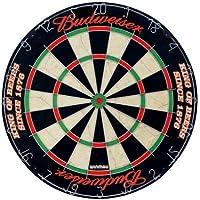 Winmau Budweiser Professional Bristle Dartboard