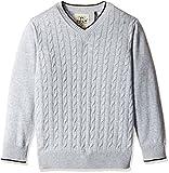 Sela Boys' Knitwear (JR-814/259-6332-00A...