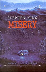 "Afficher ""Misery"""