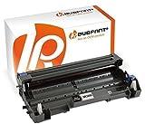 Bubprint Bildtrommel kompatibel für Brother DR-3200 DR3200 für DCP-8070D DCP-8085DN HL-5340D HL-5350DN HL-5380DN MFC-8370DN MFC-8380DN MFC-8880DN