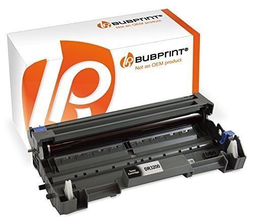 Bubprint Bildtrommel kompatibel für Brother DR-3200 DR3200