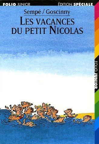 """<a href=""""/node/14504"""">Les vacances du petit Nicolas</a>"""