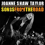 Songs From The Road (1 CD + 1 DVD)