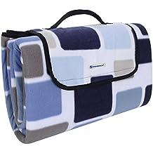 suchergebnis auf f r picknickdecke xxl 200x200. Black Bedroom Furniture Sets. Home Design Ideas