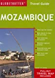 Mozambique (Globetrotter Travel Guides) - Mike Slater