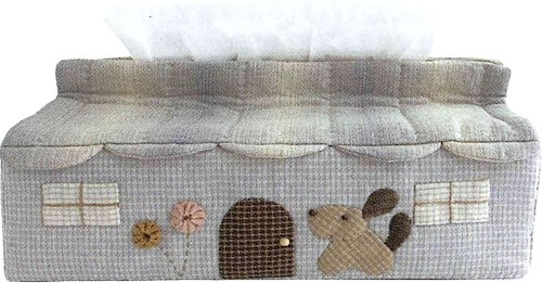 Orimupasu hizo kit patchwork (jap?n importaci?n)