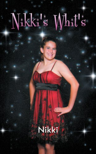 Nikki's Whit's Cover Image