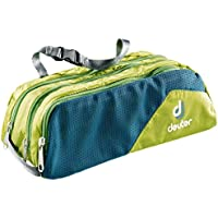 Deuter Orbegozo Wash Bag Tour II