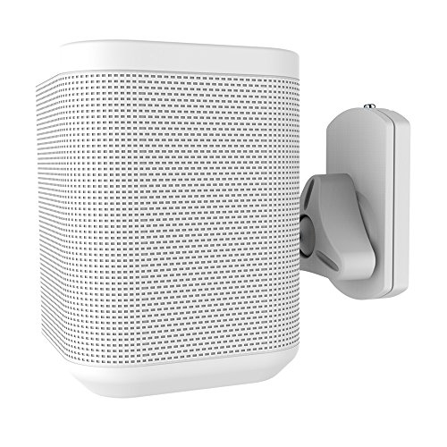 newstar-sonos-play-1-play-3-speaker-wall-mount-white