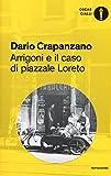 517Qf8vDGHL._SL160_ Arrigoni e l'omicidio nel bosco di Dario Crapanzano Anteprime