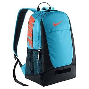 Nike Team Training Polyester Waist Pack, Men's Medium (Blue)
