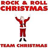 Feliz Navidad (Rock & Roll X-Mas)