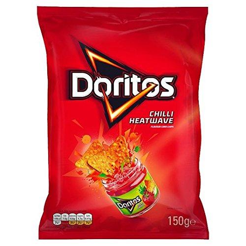 150-g-de-chiles-doritos-ola-de-calor-tortilla-chips