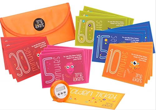 time-tokens-the-tech-tantrum-tamer-ingenious-new-product-which-empowers-children-ages-5-10-to-limit-