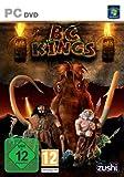 B.C. Kings