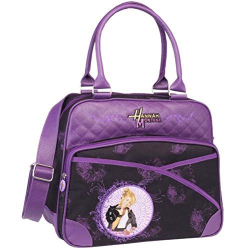 hannah-montana-large-handbag
