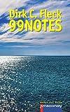 ISBN 3957651204