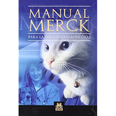 diabetes veterinaria manual merck