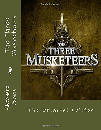 the-three-musketeers-the-original-edition