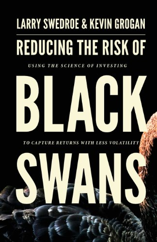 Reducing the Risk of Black Swans: Using the Scienc..