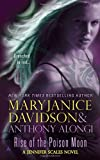 Rise of the Poison Moon (Jennifer Scales Books)