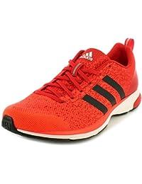 Suchergebnis auf für: adidas Orange Laufschuhe