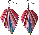 Designer's Collection Paper Quilling Ear...