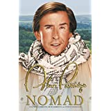 Alan Partridge: Nomad (English Edition)
