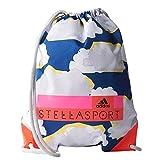 Best adidas Womens Gym Bags - Adidas Unisex SC GYM BAG Review