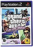 Grand Theft Auto GTA Vice City Stories (PS2)