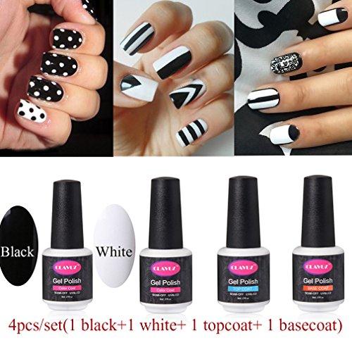 clavuz-gel-nagellack-farben-collection-set-soak-off-uv-led-nagel-lacken-manikure-beauty-salon-nagel-
