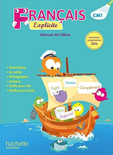 franais-explicite-cm1-livre-de-llve-ed-2017